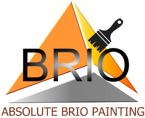 Absolute Brio Painting